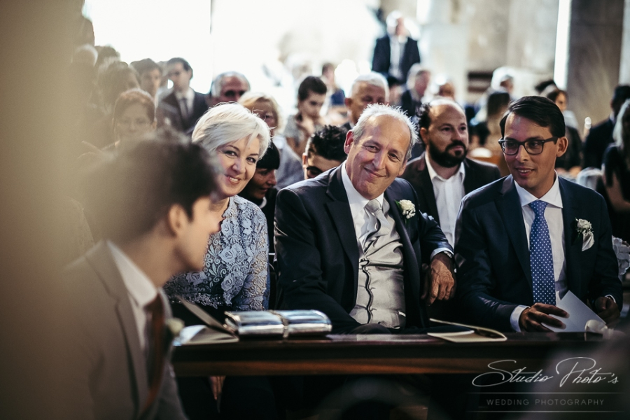mattia_angelica_wedding_0086