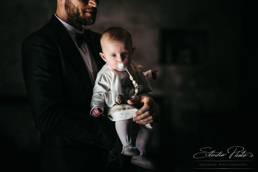 mattia_angelica_wedding_0087