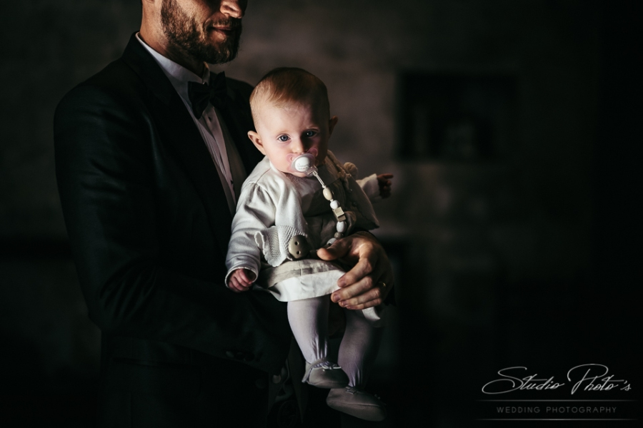 mattia_angelica_wedding_0087