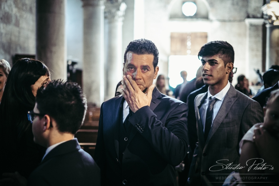 mattia_angelica_wedding_0088