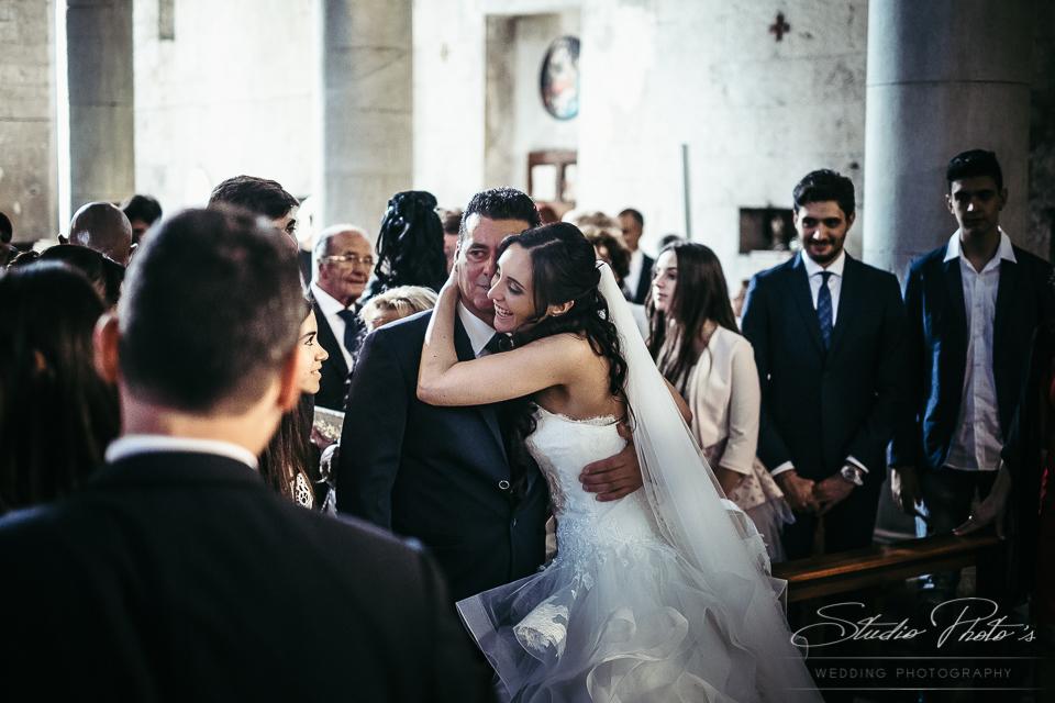 mattia_angelica_wedding_0089
