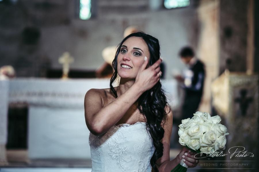 mattia_angelica_wedding_0090