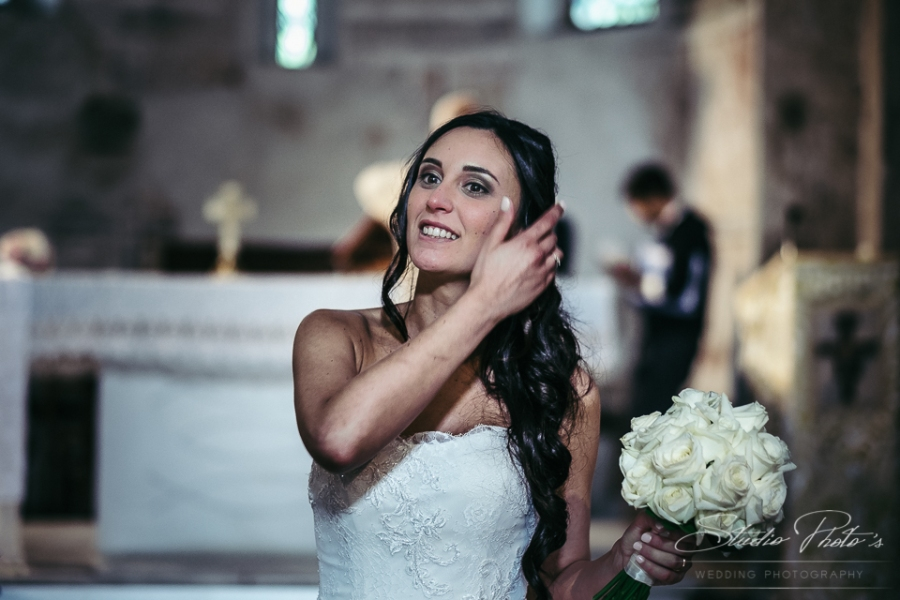 mattia_angelica_wedding_0090