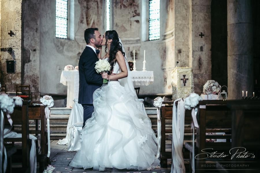 mattia_angelica_wedding_0091