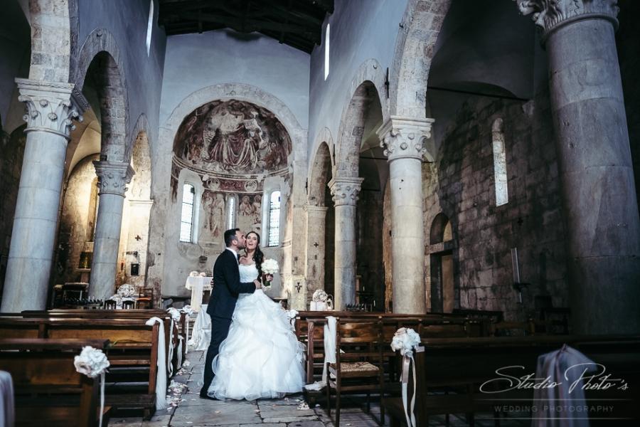 mattia_angelica_wedding_0092