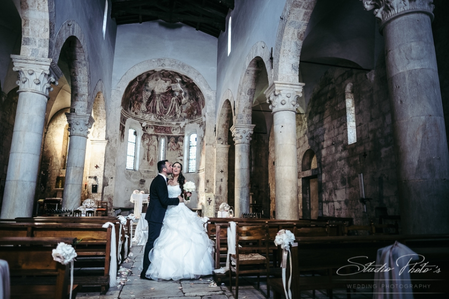 mattia_angelica_wedding_0092