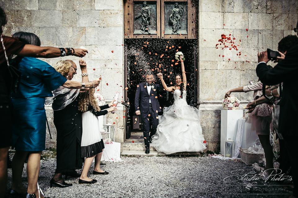 mattia_angelica_wedding_0093