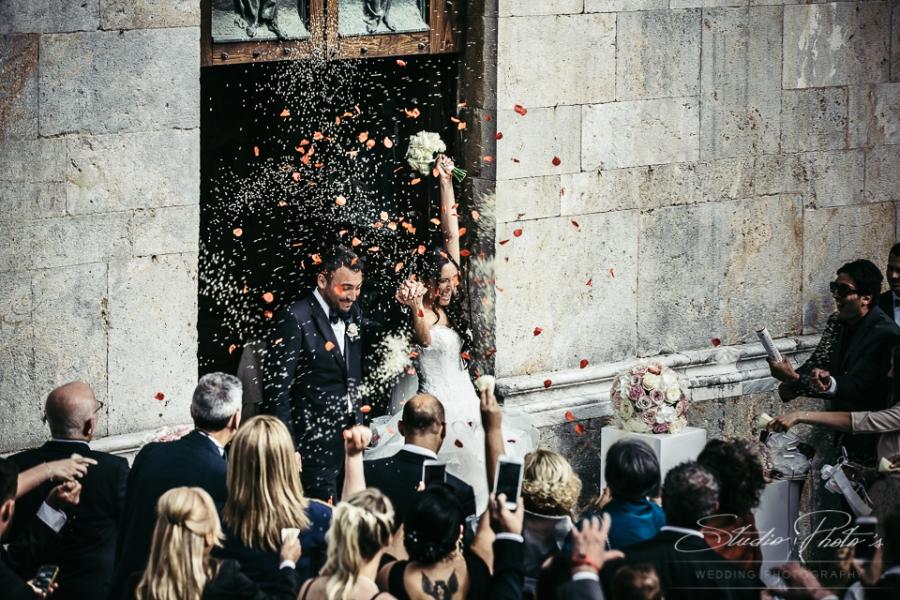 mattia_angelica_wedding_0094