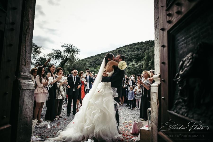 mattia_angelica_wedding_0095