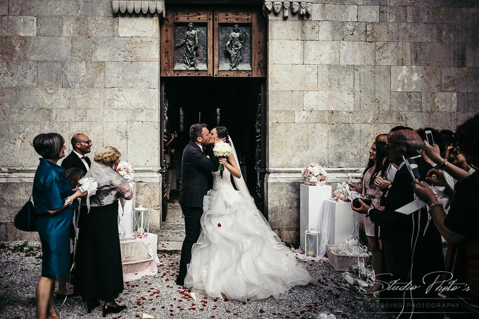 mattia_angelica_wedding_0096
