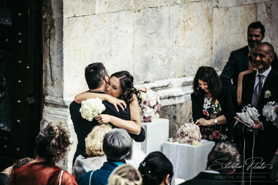mattia_angelica_wedding_0097