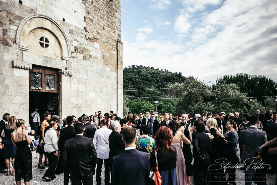 mattia_angelica_wedding_0098