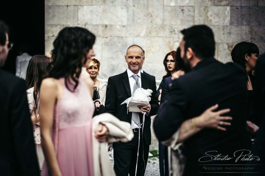 mattia_angelica_wedding_0100
