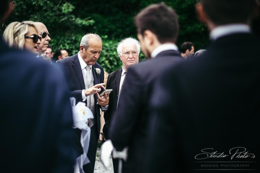 mattia_angelica_wedding_0101