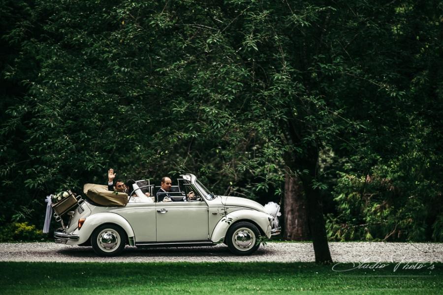 mattia_angelica_wedding_0104