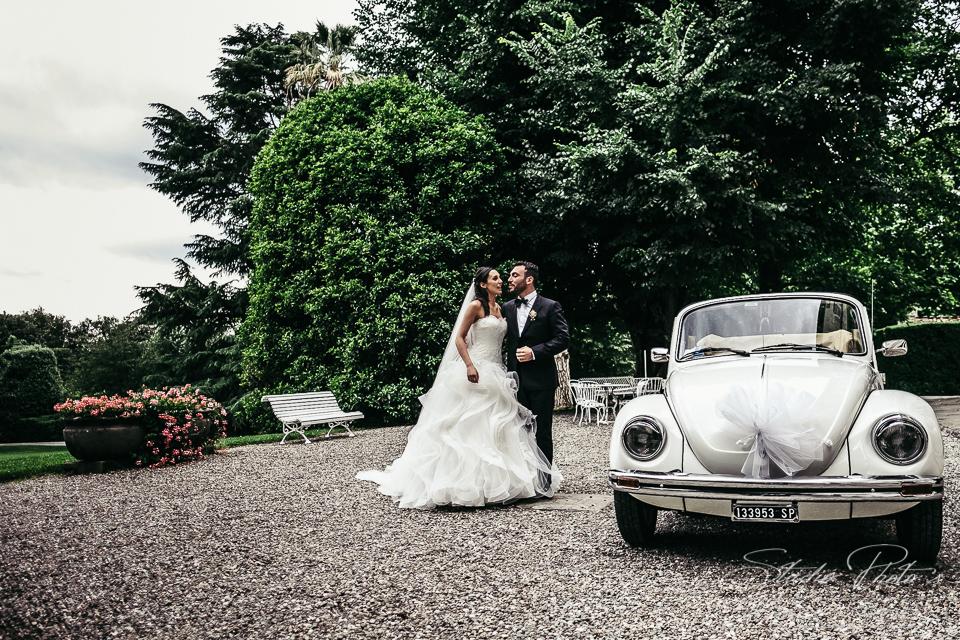 mattia_angelica_wedding_0105