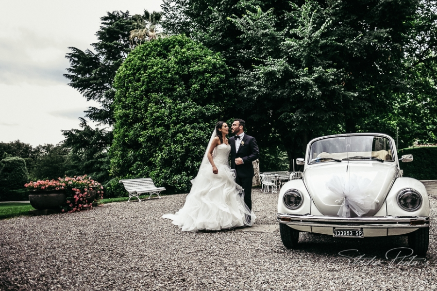 mattia_angelica_wedding_0105