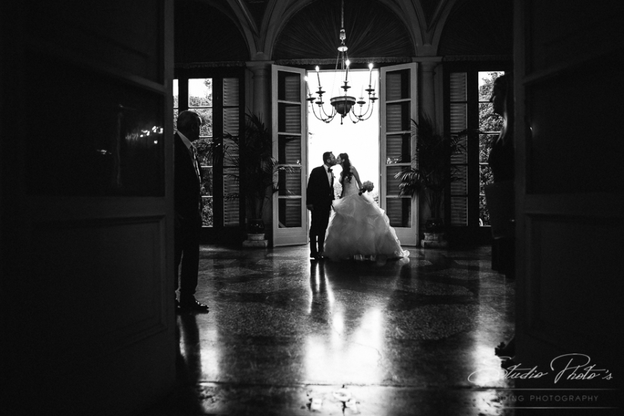 mattia_angelica_wedding_0106