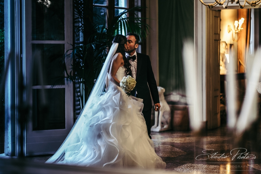 mattia_angelica_wedding_0107