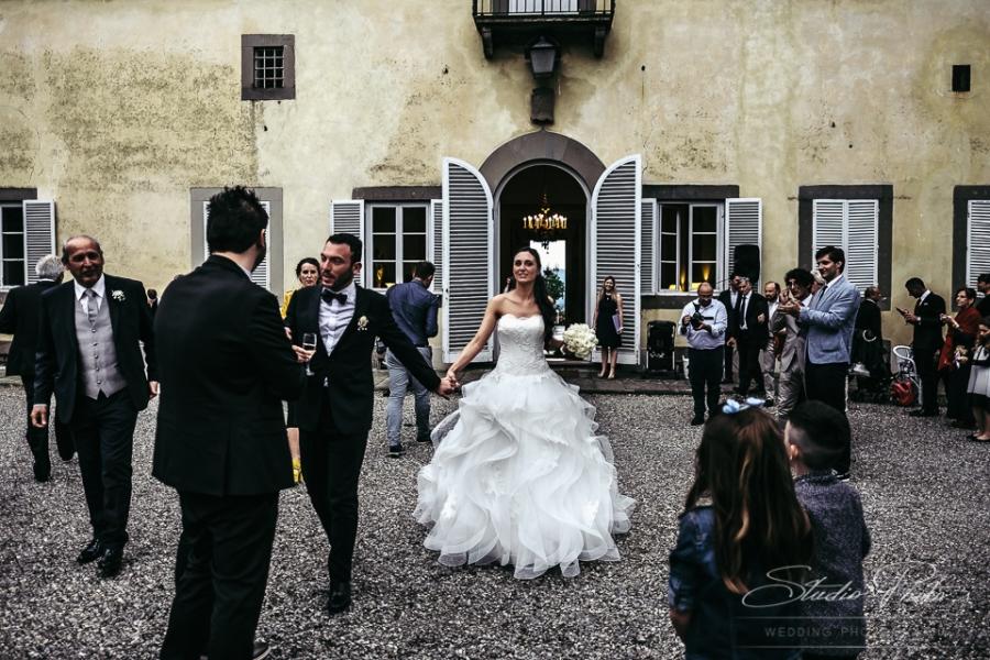 mattia_angelica_wedding_0108