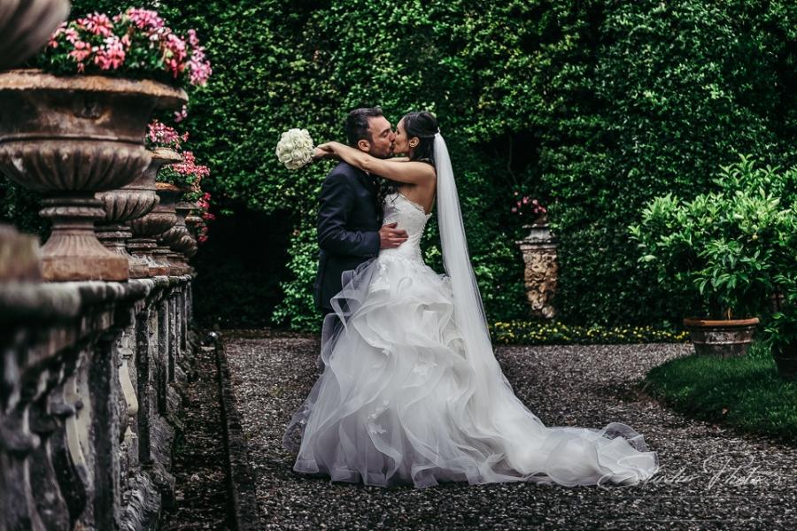 mattia_angelica_wedding_0109