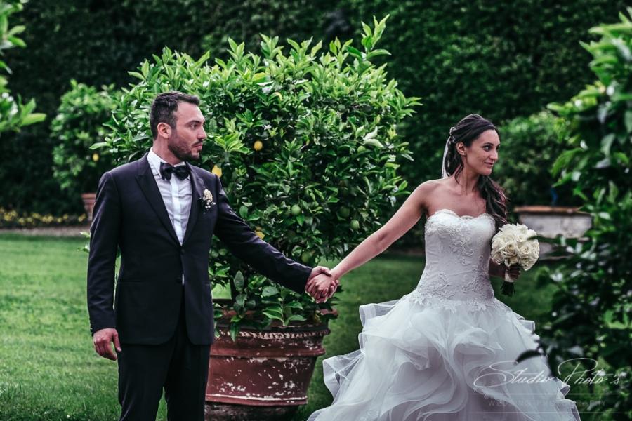 mattia_angelica_wedding_0110