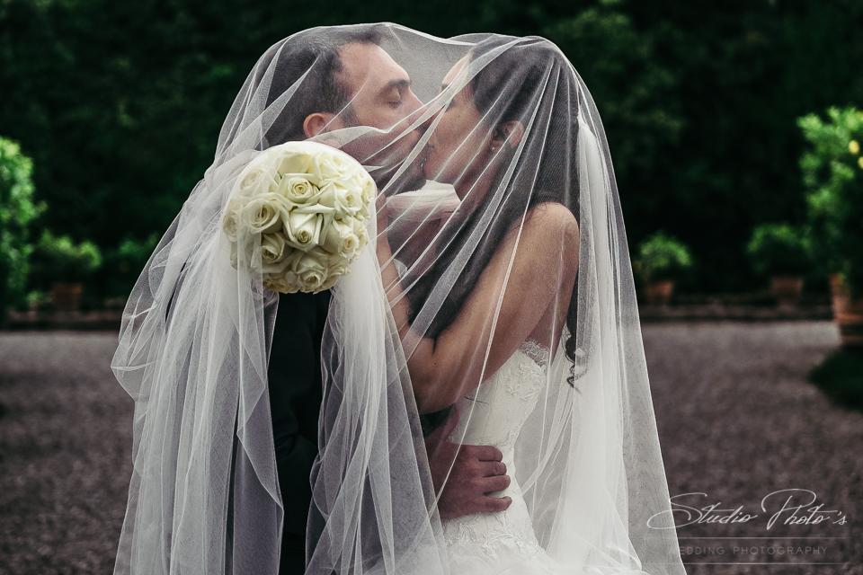 mattia_angelica_wedding_0111