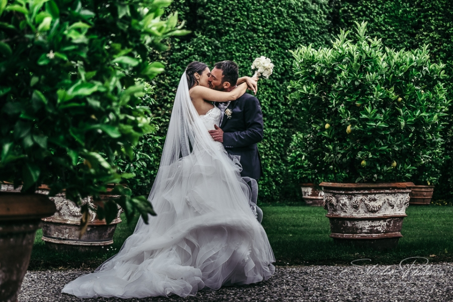 mattia_angelica_wedding_0112