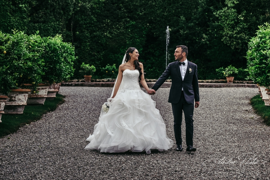 mattia_angelica_wedding_0113