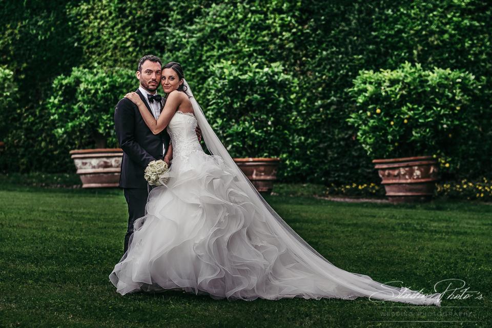 mattia_angelica_wedding_0114