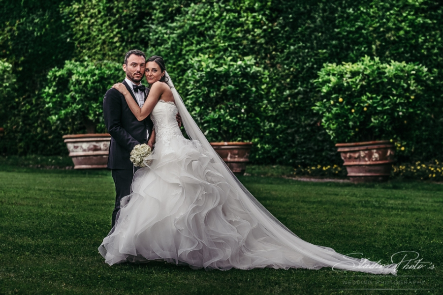 mattia_angelica_wedding_0114