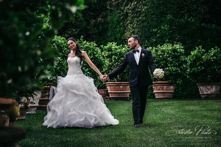 mattia_angelica_wedding_0115