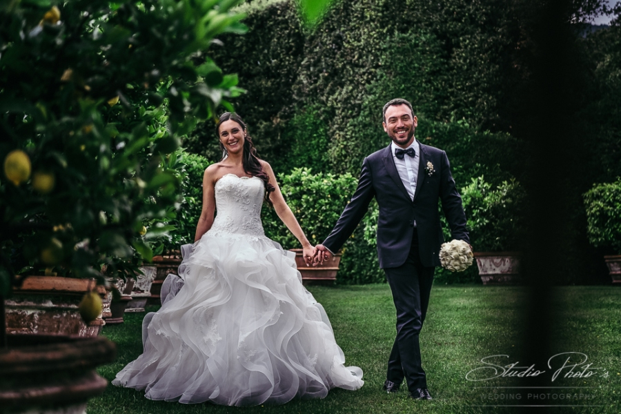 mattia_angelica_wedding_0116