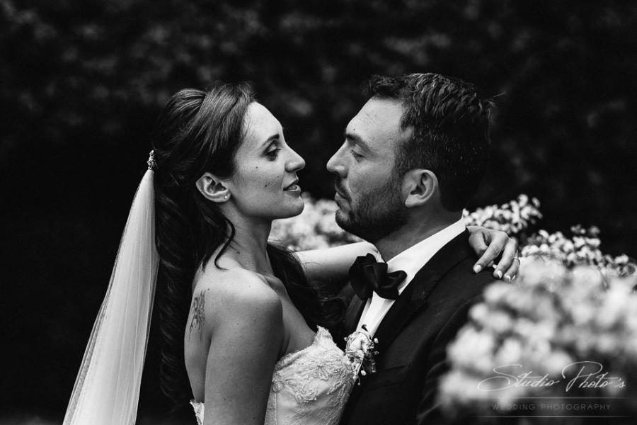 mattia_angelica_wedding_0117