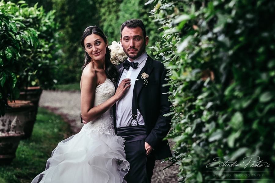 mattia_angelica_wedding_0118