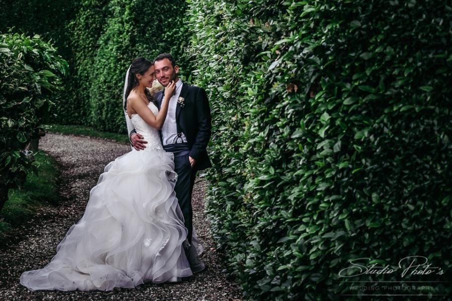 mattia_angelica_wedding_0119