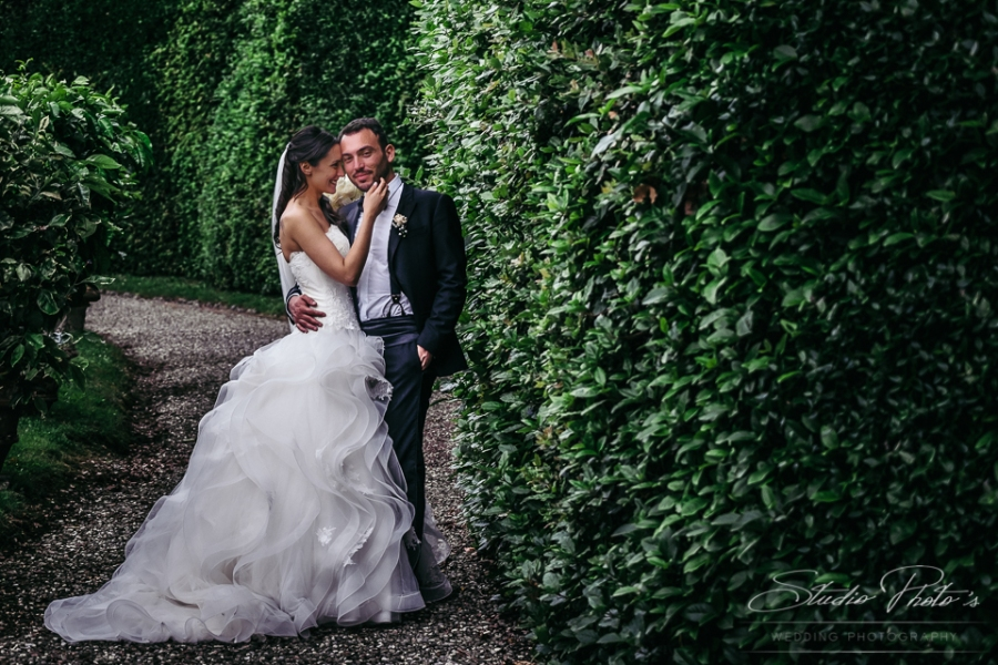 mattia_angelica_wedding_0119