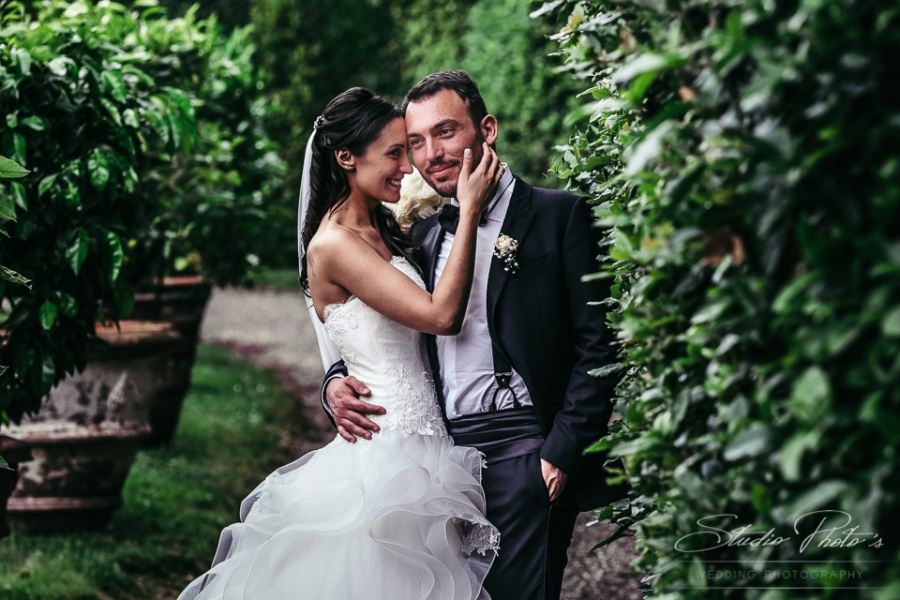 mattia_angelica_wedding_0120