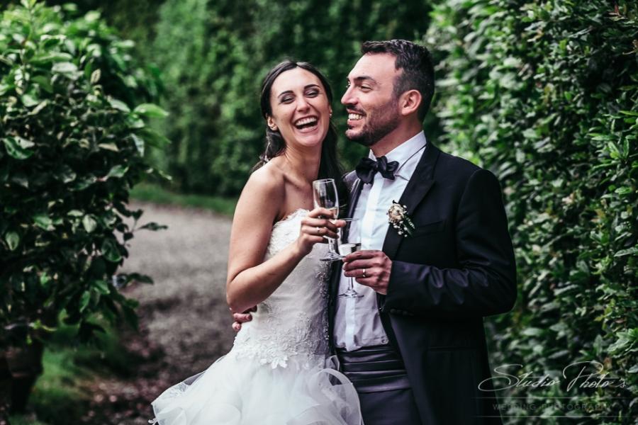 mattia_angelica_wedding_0121