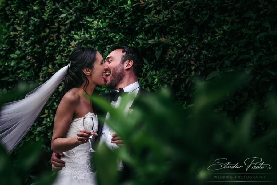 mattia_angelica_wedding_0122
