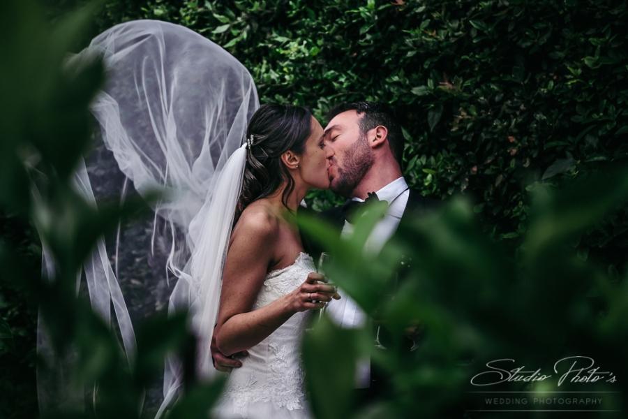mattia_angelica_wedding_0123