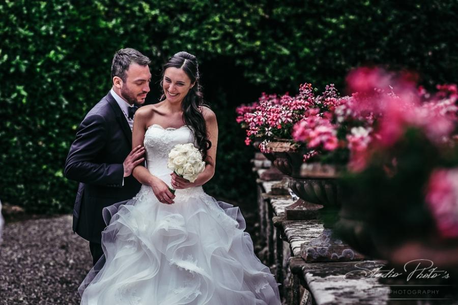 mattia_angelica_wedding_0124