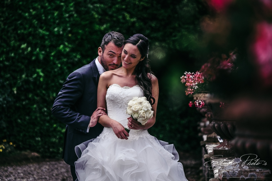 mattia_angelica_wedding_0125