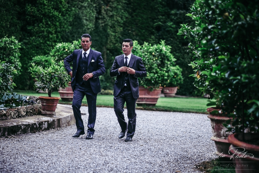 mattia_angelica_wedding_0128