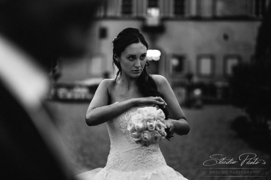 mattia_angelica_wedding_0129