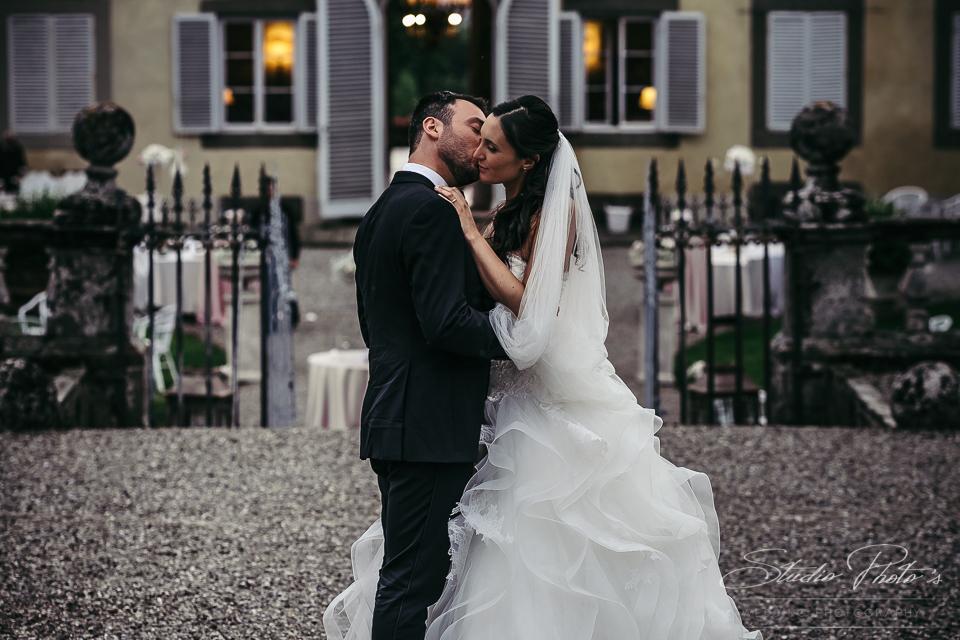 mattia_angelica_wedding_0130