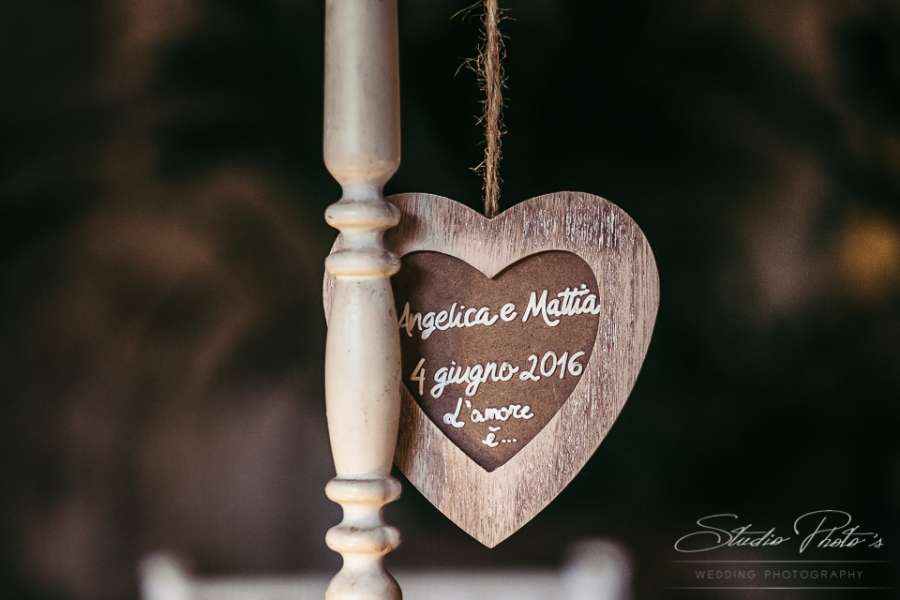 mattia_angelica_wedding_0131