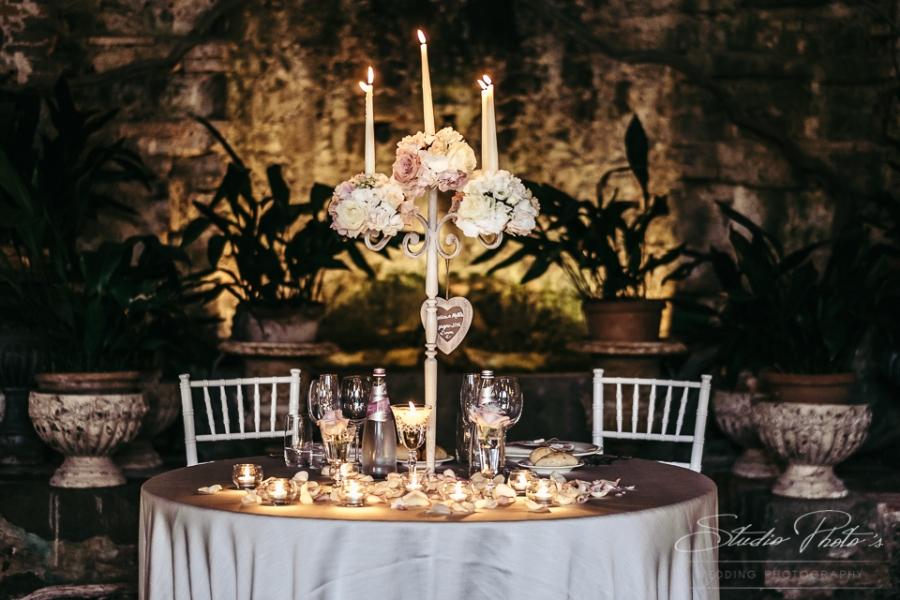 mattia_angelica_wedding_0132