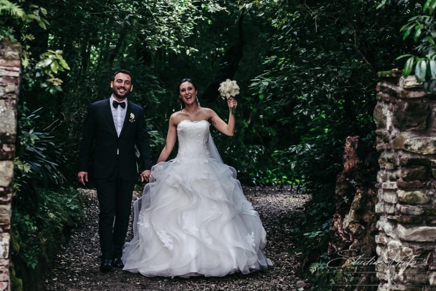 mattia_angelica_wedding_0133