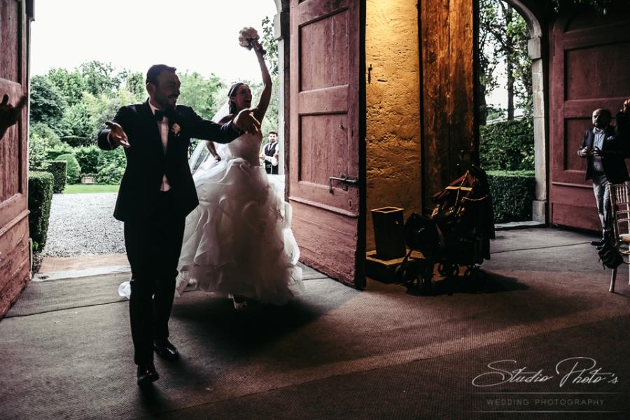 mattia_angelica_wedding_0134